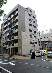 長崎市恵美須町