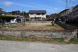 熊本市西区谷尾崎町