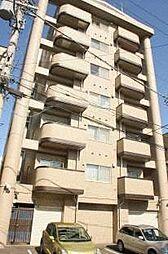 DEVEX282[6階]の外観