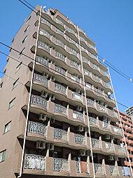 五橋駅 5.8万円
