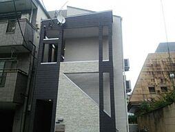 錦糸町駅 6.3万円