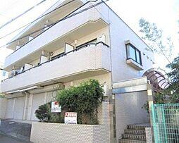 柿生駅 3.0万円