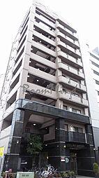 桜木町駅 0.7万円