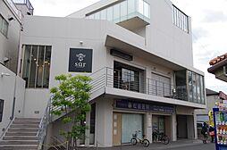 仮称)SHM尼崎市下坂部2丁目[1階]の外観