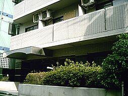 アニメイト神戸[4階]の外観