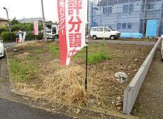 成瀬駅から徒歩15分の閑静な住宅街。小学校や保育園が近く子育てに優しい住環境です。バス路線が充実していて、町田駅、長津田駅へのアクセス良好。