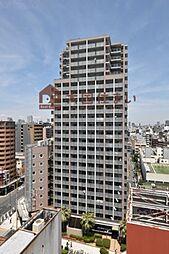日本橋駅 7.4万円