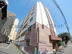 新大阪駅 6.6万円