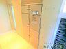 エントランス,1K,面積30.03m2,賃料7.0万円,名古屋市営名城線 新瑞橋駅 徒歩5分,名古屋市営桜通線 新瑞橋駅 徒歩5分,愛知県名古屋市瑞穂区彌富通1丁目