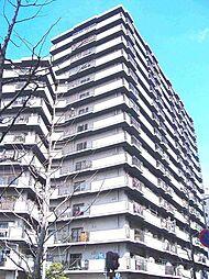 マンション(弁天町駅から徒歩9分、3LDK、1,998万円)