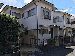 菖蒲池駅 495万円