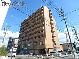 美濃太田駅 1.7万円