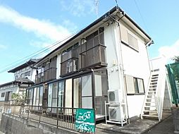 長後駅 2.7万円