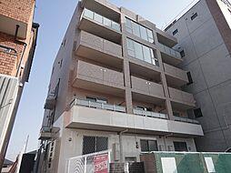 榴ヶ岡駅 7.2万円