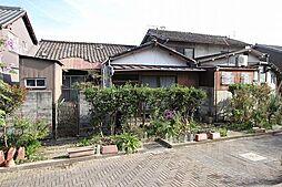 大津市観音寺