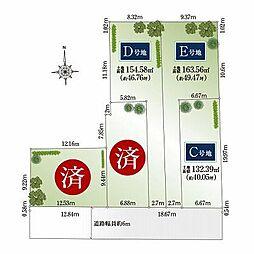 神戸市垂水区霞ケ丘6丁目