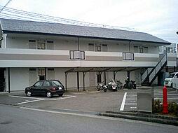 岩出駅 2.0万円