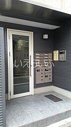 京急蒲田駅 7.3万円