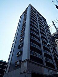 ロイヤル博多駅東84[2階]の外観