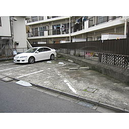 仙川駅 1.1万円
