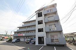 滝尾駅 2.0万円