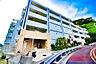 オーシャンビューの眺望が手に入る、平成23年築のハイグレートマンション!即日のご内覧可能ですのでお気軽にお問い合わせください。,3LDK,面積78.75m2,価格1,880万円,京急本線 浦賀駅 徒歩22分,,神奈川県横須賀市鴨居2丁目