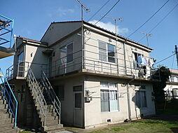 観音駅 2.9万円