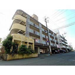 芸術会館 2.8万円
