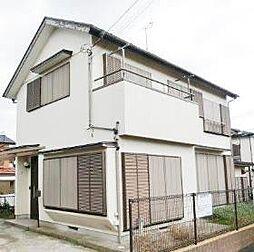 立場駅 9.0万円