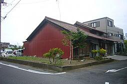 大垣市三塚町