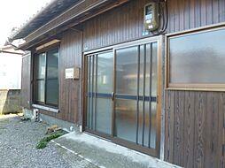 [一戸建] 愛媛県新居浜市新須賀町2丁目 の賃貸【/】の外観