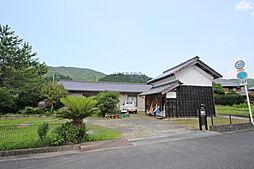 伊賀上津駅 1,980万円