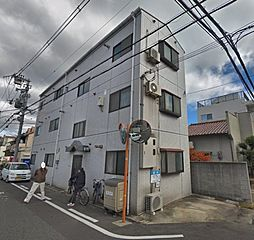 豊津駅 2.8万円