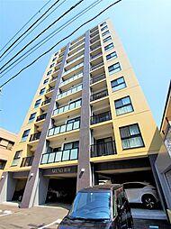 JR仙石線 榴ヶ岡駅 徒歩2分の賃貸マンション