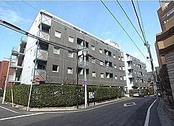 コンフォート荻窪[0207号室]の外観