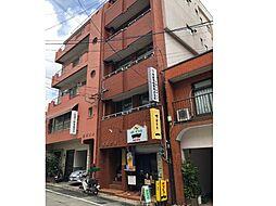めがね橋駅 5.5万円