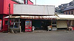 長崎本線 西浦上駅 徒歩13分