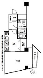 渋谷区東3丁目