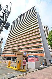 香春口三萩野駅 3.2万円