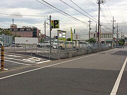 佐倉駅 1.3万円