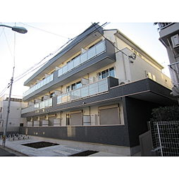 中板橋駅 1.8万円