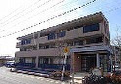 シャルマンコート広沢A[302号室]の外観