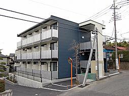 かしわ台駅 4.6万円