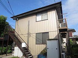 善行駅 2.9万円