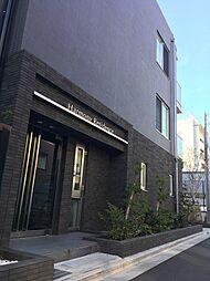 品川駅 12.9万円
