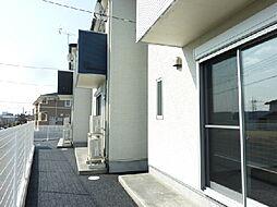 [一戸建] 茨城県水戸市西原2丁目 の賃貸【/】の外観
