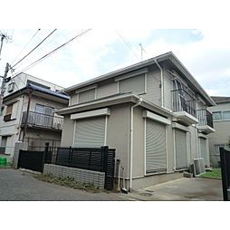 吉祥寺駅 16.9万円
