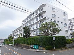 横浜市栄区上郷町