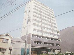 Osaka Metro千日前線 北巽駅 徒歩11分の賃貸マンション