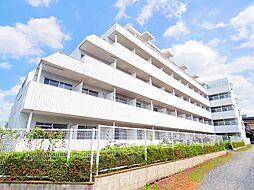 新狭山駅 2.6万円